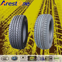 China PCR 185/65r14 China manufacturers cheap tubeless radial passenger car tyre/tire
