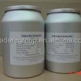 Best Price Excellent Quality 10-Gingerol 23513-15-7 For Sales !!!