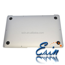 "Replace For Macbook Air 11"" Laptop Lower Bottom Cover Case Housing A1370 A1465"