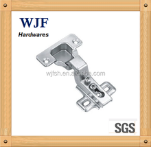 new type concealed soft closing hinge for cabinet and door