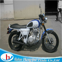 royal motorcycles 250cc