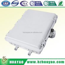 factory communication equipment/cable junction distribution box/cable connection box