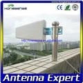 Outdoor direcional antena 4G LTE para router Huawei