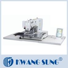 KS-1310GA-01A Industrial Pattern Sewing Machine