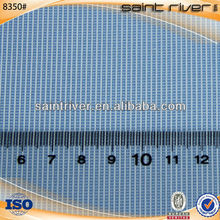8350 Oxford fabric fabric shirting Chinese fabric
