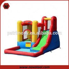 jungle slide for kids