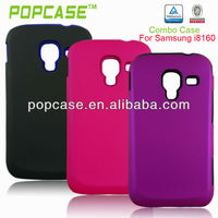 waterproof case for samsung galaxy ace 2 i8160