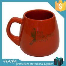 Special hot selling ceramic mug gift