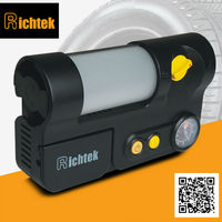 Best Auto Parts Tyre Inflation Equipment Powerful Tire Inflation Tool Price