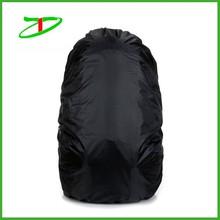 2015 BSCI Wholesale waterproof school bag rain cover
