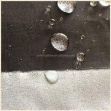 Nylon Taslan Fabric for Jacket,Nylon Taslan Fabric