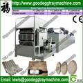 maquina para hacer huevo cartón de huevos bandeja titular de huevo
