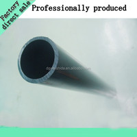 Eco-friendly heavy duty PVC pipe factory direct sale