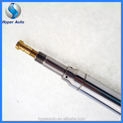 Cr-Plating Automatic Transmission Car Accessories Plunger