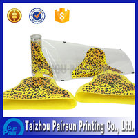 Factory Produced Guaranteed Quality Remove Sticker Adhesive Plastic