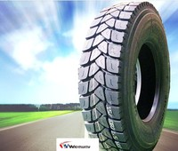 Hot sale China truck tires 8.25R20 11.00R20 12.00R20 12.00R24 for sale