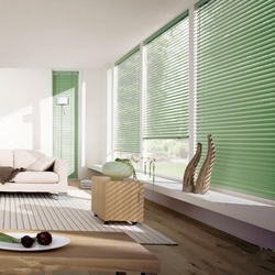 China supplier aluminium curtain rod
