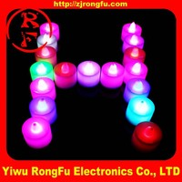 Wholesale led candle light bulbs/led filament candle/led candle wholesale
