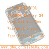 lcd monitor spare parts for samsung galaxy s4 i9500 i9505 i9506