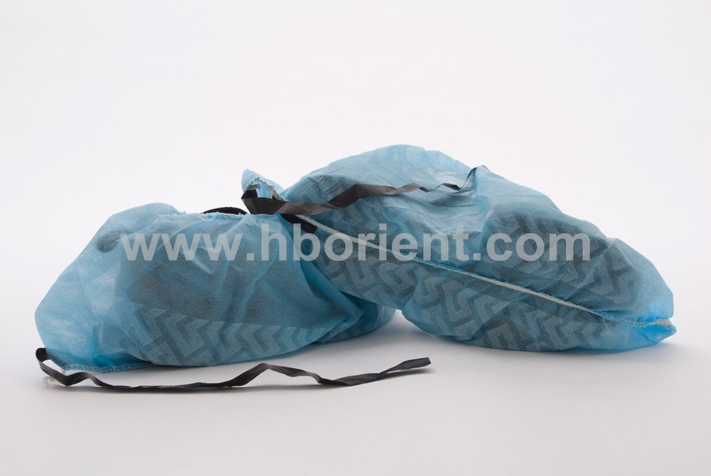disposable antistatic nonslip shoe covers.jpg