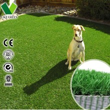 Natural Synthetic Grass For Dogs Or Other Pets