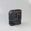 HF-XY001(08) DC12V Mini Car Air Compressor Portable Tire Inflator Electric Air Pump (CE Certificates)