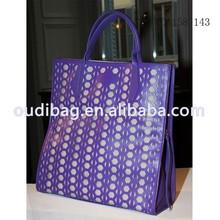 wholesale china popular fashion handbags images