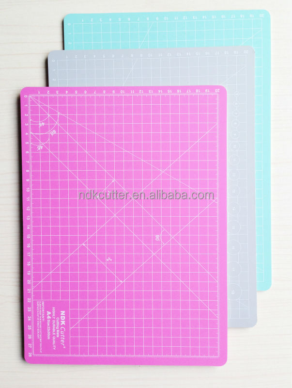 Self Healing Rotary Pvc Cutting Mat Buy Mats Pvc Mats