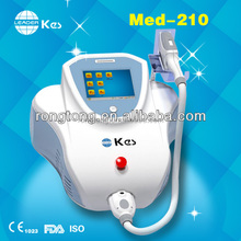 Most competitive price !2015 most popular laser elight+ IPL new beauty facials