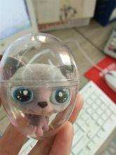 Newset ovo com brinquedo dentro brinquedos direto da china
