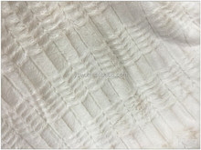 Silky Soft and So Cuddly Plush Blanket Textile Home from Alibaba China Supplier