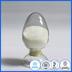 specification anionic polyacrylamide with partically hydrolyzed