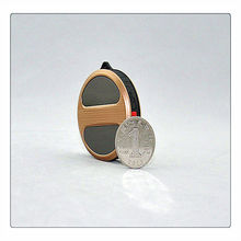 Smallest gps survey equipment, easy to be taken and hidden xy007