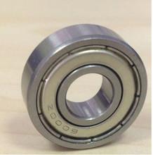 China bearing factory deep groove ball bearing 6216zz /ball 6806 2rs ceramic bearing