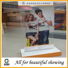 2015 hot sale and excellent quality pvc glass decorative static cling window film self adhesive window film