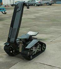 ATV snowmobile parts