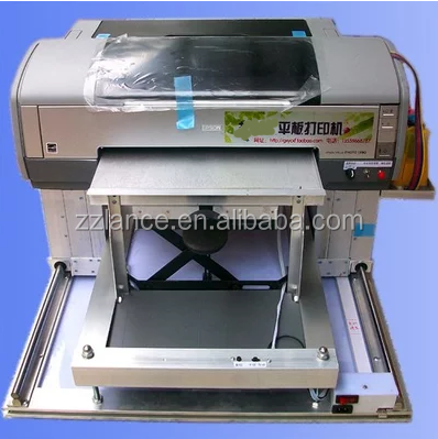 La tp03 t shirt printer epson with video buy t shirt for Epson t shirt printer