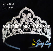Wedding crown Tiaras