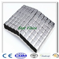 China Wholesale Aluminium Foil Jakarta for Daily Use BBQ Packaging