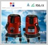 Professional Manufacturer of horizontal and vertical Laser level