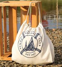 2015 wholesale factory supplier shoulder sling bag