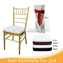 cheap high quality Popular wedding table and chairs decoration