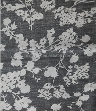 Cotton cotton one hundred and thirty six ironing board/for table cloth/for decorative cloth,