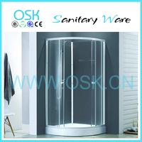 2015 Hangzhou high quality mobile shower room