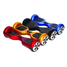 Alibaba express 2 wheel electric scooter for christmas gifts
