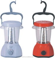 rechargeable led lantern camping light for Hiking Emergency Hurricane