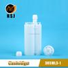 385ml 3:1Plastic AB Empty Silicone Glue Bottle