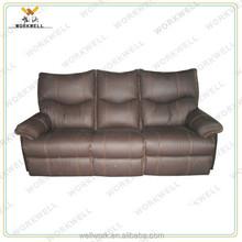 WorkWell cheapest sofa set,fancy sofa furniture Kw-Fu64