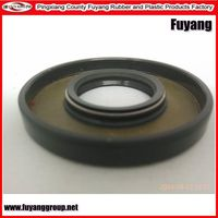 cheap rubber oil seal/ tcn Axis Oil Seal
