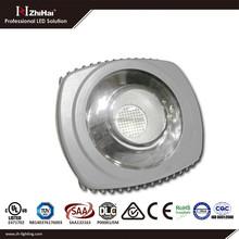 Zhihai Genius Series 12V Led Garden Lights (TUV SAA Approve,ISO9000&Rohs,3-5 Year Warranty)